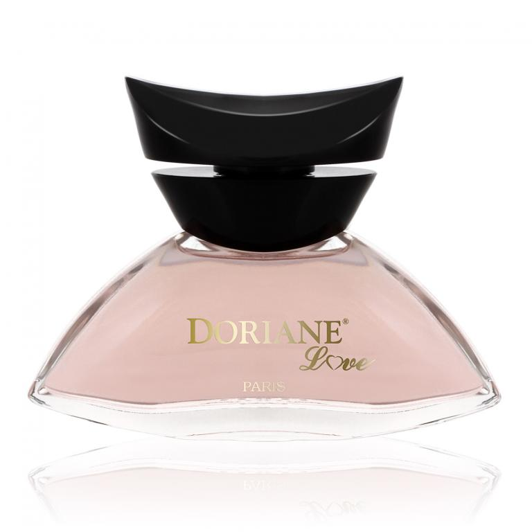 снимка на Doriane Love for women, 100 ml