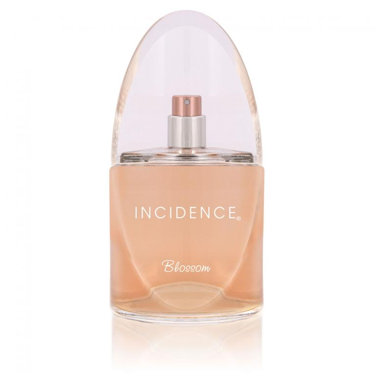 снимка на Incidence Blossom for women 100 ml